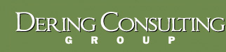 Dering Consulting Group