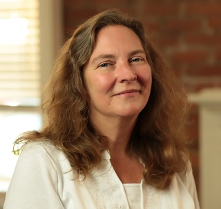Ellen Hoffmeister