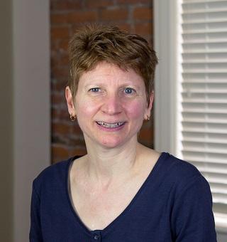 Erika Wollenhaupt
