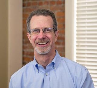 Paul Caulfield