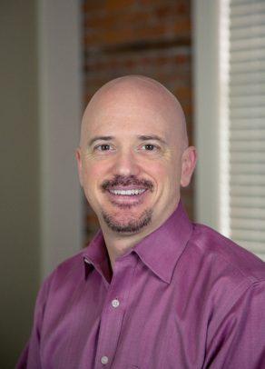 Brian Keefer
